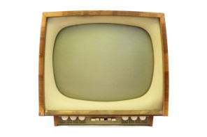 Часы-телевизоры