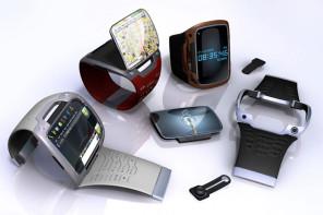 Часы вступили в открытую борьбу со смартфонами и ноутбуками