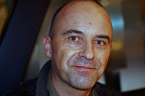 Интервью с Николя Дехоном, разработчиком механизма Constant Escapement