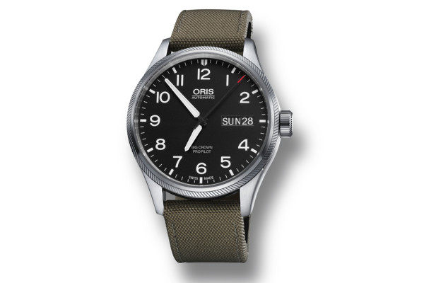 Oris-Big-Crown-ProPilot