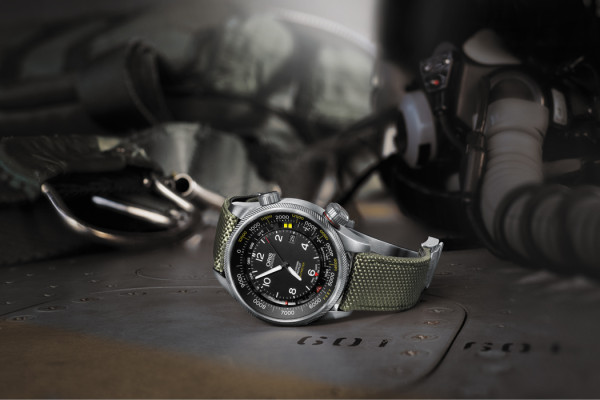 Oris-Big-Crown-ProPilot-Alt